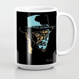 CLINT EASTWOOD Coffee Mug