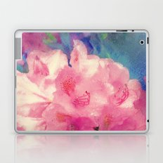 Richness Laptop & iPad Skin