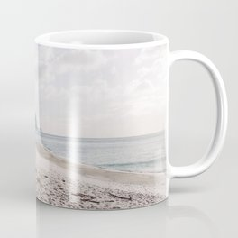 A morning in New Zealand Coffee Mug