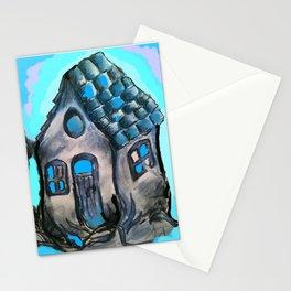LittleHouse Stationery Cards