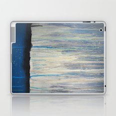 Abstract #2 Laptop & iPad Skin