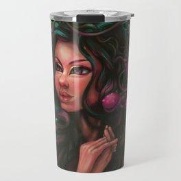 Jeydra´s Medusa Travel Mug