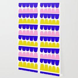 No Frills 01 Wallpaper