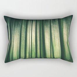 Surreal Forest Rectangular Pillow