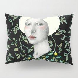 Ethel Pillow Sham