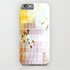 Minimal Nature iPhone 6s Slim Case