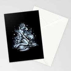 New Journey Stationery Cards