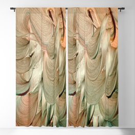 Ishim Blackout Curtain