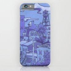 Brooklyn View Slim Case iPhone 6s