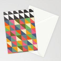 We Belong Together 2 Stationery Cards
