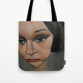 DISCLOSURE 2 Tote Bag