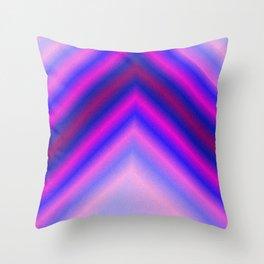 Taboo Throw Pillow