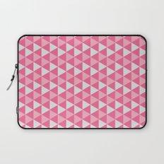 Pink Sugar Laptop Sleeve
