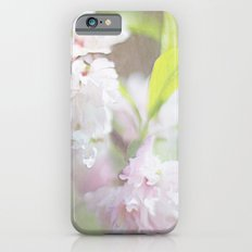 Determined iPhone 6s Slim Case