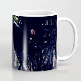 Obaluaê Coffee Mug