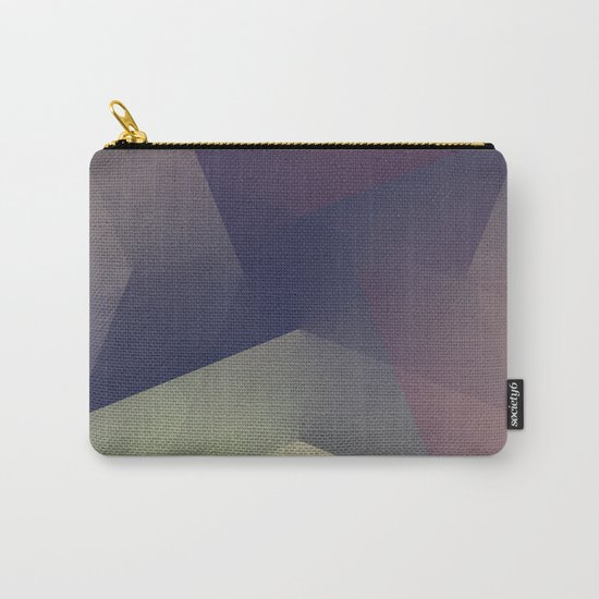 RAD XIV (soft version) Carry-All Pouch