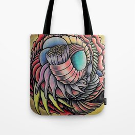Unexpected Delights Tote Bag