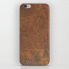 Rich iPhone Skin