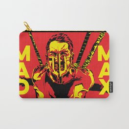 MADMAX Carry-All Pouch