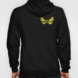Wu Tang is for the children Hoody