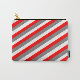 Go Cardinals! Carry-All Pouch