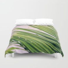 Her Majesty #3 Duvet Cover
