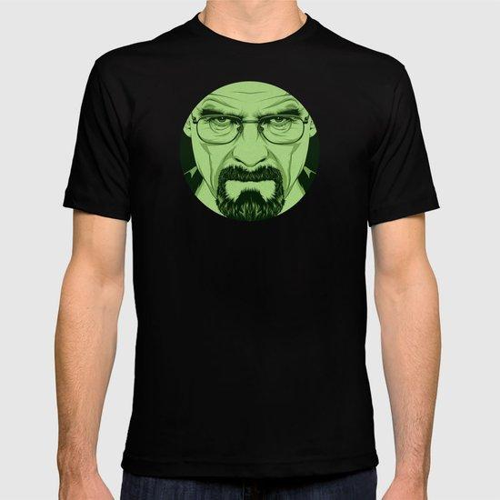 W.W. T-shirt