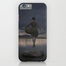 SUCH SERENITY Slim Case iPhone 6s