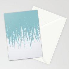 Fringe Salt Water Stationery Cards