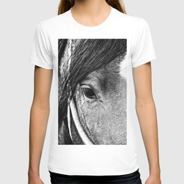Soulful Expression T-shirt