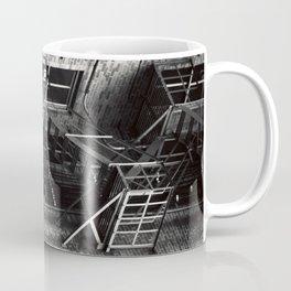 # 256 Coffee Mug