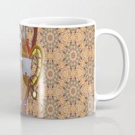 Ego Tripping Coffee Mug