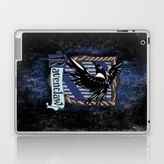 Ravenclaw team flag emblem iPhone 4 4s 5 5c, ipod, ipad, pillow case, tshirt and mugs Laptop & iPad Skin