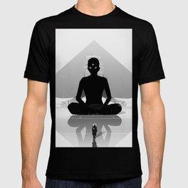 Inner Shadow T-shirt