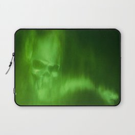 In my dreams Laptop Sleeve
