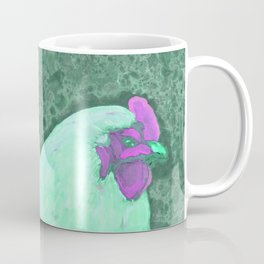Mint Orp Coffee Mug