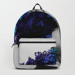 Dream of Midsummer's Night Backpack