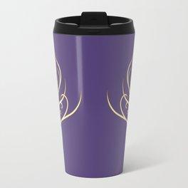 Lûth Galadh Travel Mug