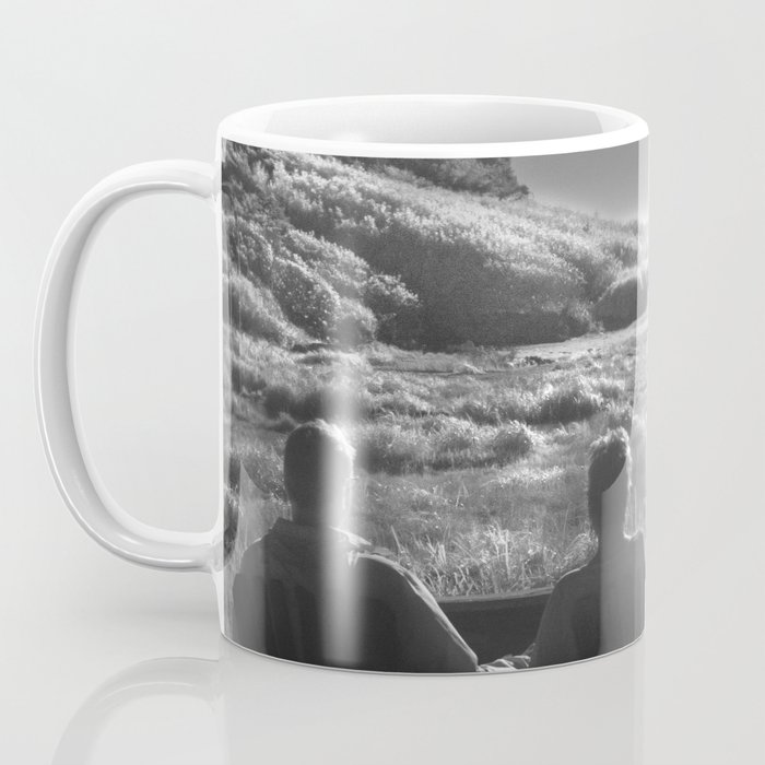 SPECIAL MOMENTS Coffee Mug