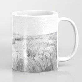 The Willows Coffee Mug