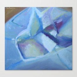 Dream Slice,  Canvas Print