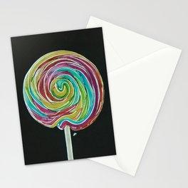 Lolli 'POP' Stationery Cards