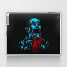 Desde el infierno HSI Laptop & iPad Skin