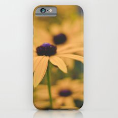 Its all Yellow Slim Case iPhone 6s