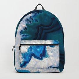 Sea Gem Backpack