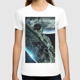 Milleniuim Falcon T-shirt
