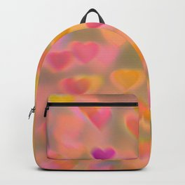 Spring Has Come 2 Backpack