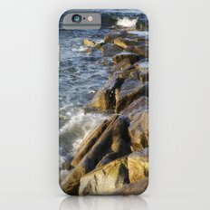 Out to Sea Slim Case iPhone 6s