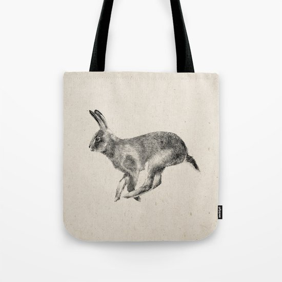 Hare by darcycash