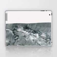 YM06 Laptop & iPad Skin